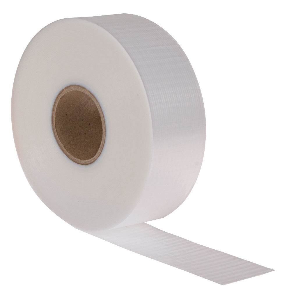 New Products Discount Visqueen Plastic Poly Sheeting Rolls