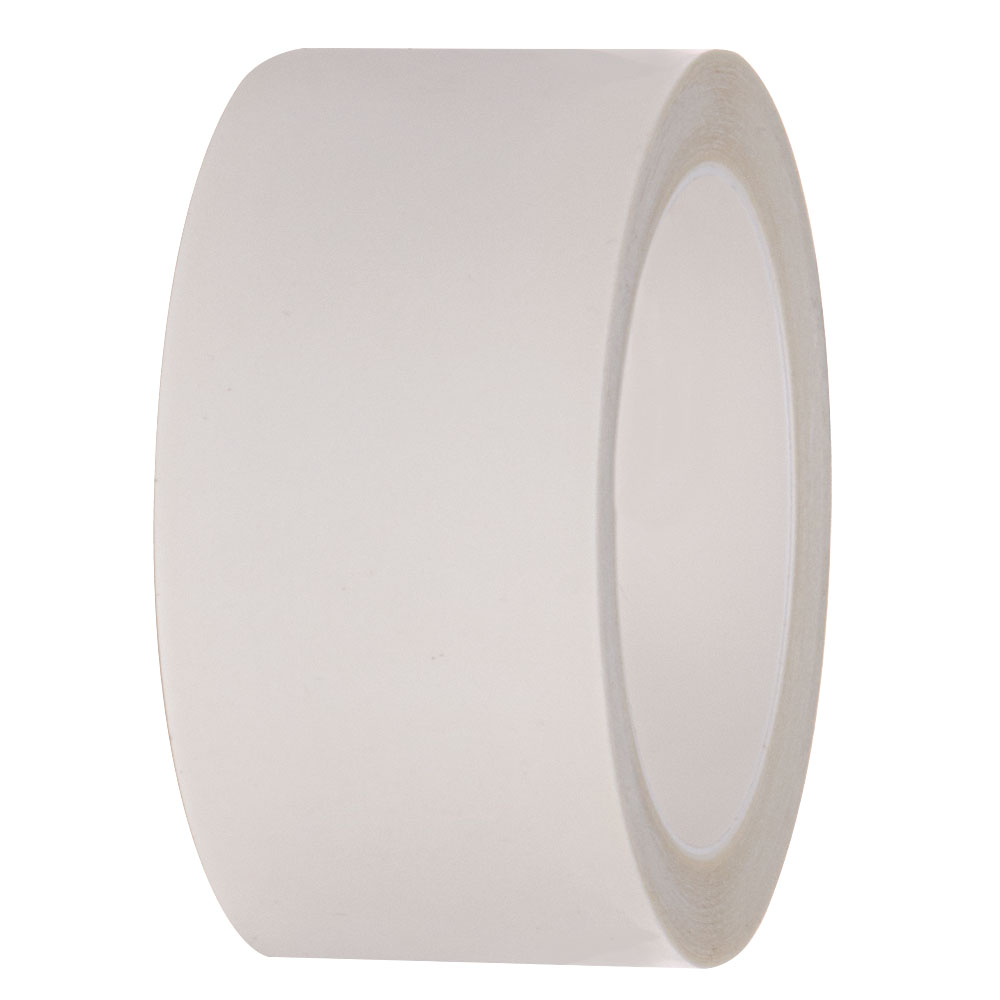 "Greenhouse Poly Patch Tape 2"" x 48' Roll - Plastic Repair"