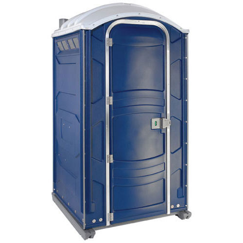 PJN3 Portable Restroom - Port a Potty - Recirculating Tank