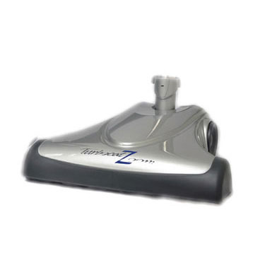 Turbocat Zoom Air Driven Power Head Vacuum Attachment