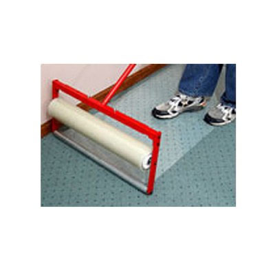 Multi Applicator - Applies Carpet Shield & Floor Shield Protection Film