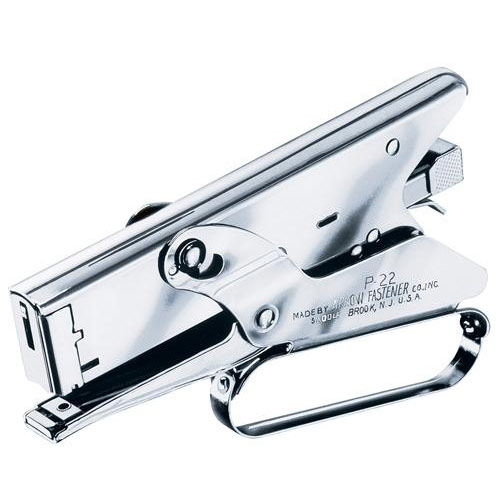 P22 Heavy Duty Stapler Plier